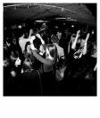 Aqarium - Gangsta Funksta - 7644_foto_24opole_095.jpg