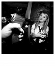 Aqarium - Gangsta Funksta - 7644_foto_24opole_110.jpg
