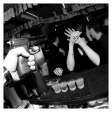 Aqarium - Gangsta Funksta - 7644_foto_24opole_120.jpg