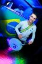 Aqarium - Fiesta Brasil - Carnival Edition - 7669_foto_24opole_007.jpg