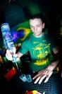 Aqarium - Fiesta Brasil - Carnival Edition - 7669_foto_24opole_009.jpg