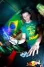 Aqarium - Fiesta Brasil - Carnival Edition - 7669_foto_24opole_010.jpg