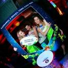 Aqarium - Fiesta Brasil - Carnival Edition - 7669_foto_24opole_018.jpg