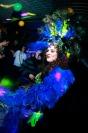 Aqarium - Fiesta Brasil - Carnival Edition - 7669_foto_24opole_025.jpg