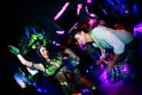 Aqarium - Fiesta Brasil - Carnival Edition - 7669_foto_24opole_027.jpg