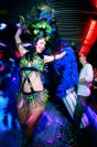 Aqarium - Fiesta Brasil - Carnival Edition - 7669_foto_24opole_029.jpg