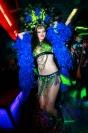 Aqarium - Fiesta Brasil - Carnival Edition - 7669_foto_24opole_031.jpg