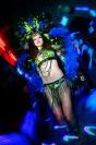 Aqarium - Fiesta Brasil - Carnival Edition - 7669_foto_24opole_032.jpg
