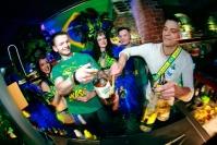 Aqarium - Fiesta Brasil - Carnival Edition - 7669_foto_24opole_039.jpg