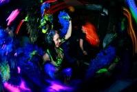Aqarium - Fiesta Brasil - Carnival Edition - 7669_foto_24opole_042.jpg