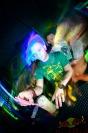 Aqarium - Fiesta Brasil - Carnival Edition - 7669_foto_24opole_044.jpg