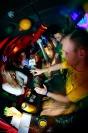 Aqarium - Fiesta Brasil - Carnival Edition - 7669_foto_24opole_051.jpg
