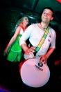 Aqarium - Fiesta Brasil - Carnival Edition - 7669_foto_24opole_070.jpg
