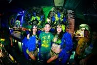 Aqarium - Fiesta Brasil - Carnival Edition - 7669_foto_24opole_085.jpg