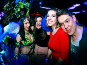 Aqarium - Fiesta Brasil - Carnival Edition - 7669_foto_24opole_089.jpg