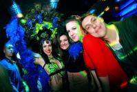 Aqarium - Fiesta Brasil - Carnival Edition - 7669_foto_24opole_090.jpg