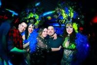 Aqarium - Fiesta Brasil - Carnival Edition - 7669_foto_24opole_092.jpg