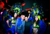 Aqarium - Fiesta Brasil - Carnival Edition - 7669_foto_24opole_093.jpg