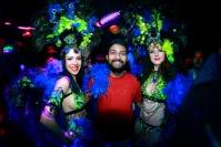 Aqarium - Fiesta Brasil - Carnival Edition - 7669_foto_24opole_094.jpg