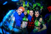 Aqarium - Fiesta Brasil - Carnival Edition - 7669_foto_24opole_096.jpg