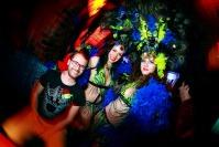 Aqarium - Fiesta Brasil - Carnival Edition - 7669_foto_24opole_099.jpg