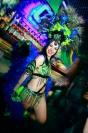 Aqarium - Fiesta Brasil - Carnival Edition - 7669_foto_24opole_109.jpg