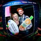Aqarium - Fiesta Brasil - Carnival Edition - 7669_foto_24opole_111.jpg