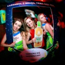 Aqarium - Fiesta Brasil - Carnival Edition - 7669_foto_24opole_113.jpg