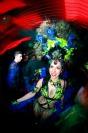 Aqarium - Fiesta Brasil - Carnival Edition - 7669_foto_24opole_114.jpg