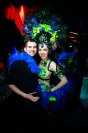 Aqarium - Fiesta Brasil - Carnival Edition - 7669_foto_24opole_115.jpg