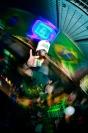 Aqarium - Fiesta Brasil - Carnival Edition - 7669_foto_24opole_142.jpg
