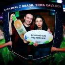 Aqarium - Fiesta Brasil - Carnival Edition - 7669_foto_24opole_148.jpg