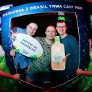 Aqarium - Fiesta Brasil - Carnival Edition - 7669_foto_24opole_152.jpg