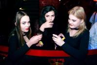 Aqarium - Kobiety na Balety - 7670_foto_24opole_033.jpg