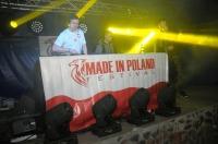 Anpol - Made in Poland 2017 - 7767_foto_24opole_032.jpg