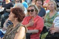 Dni Opola 2017 - Karaoke, Pokaz mody 50+, Piknik rodzinny - 7795_foto_24opole_025.jpg