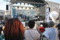 Dni Opola 2017 - Karaoke, Pokaz mody 50+, Piknik rodzinny - 7795_foto_24opole_037.jpg
