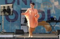 Dni Opola 2017 - Karaoke, Pokaz mody 50+, Piknik rodzinny - 7795_foto_24opole_055.jpg