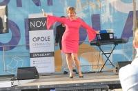 Dni Opola 2017 - Karaoke, Pokaz mody 50+, Piknik rodzinny - 7795_foto_24opole_063.jpg