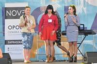 Dni Opola 2017 - Karaoke, Pokaz mody 50+, Piknik rodzinny - 7795_foto_24opole_083.jpg