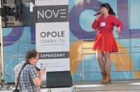 Dni Opola 2017 - Karaoke, Pokaz mody 50+, Piknik rodzinny - 7795_foto_24opole_086.jpg