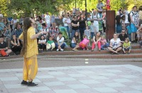 Dni Opola 2017 - Karaoke, Pokaz mody 50+, Piknik rodzinny - 7795_foto_24opole_102.jpg