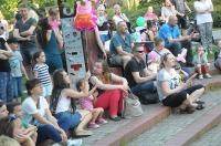 Dni Opola 2017 - Karaoke, Pokaz mody 50+, Piknik rodzinny - 7795_foto_24opole_110.jpg