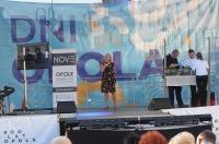 Dni Opola 2017 - Karaoke, Pokaz mody 50+, Piknik rodzinny - 7795_foto_24opole_128.jpg