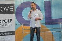 Dni Opola 2017 - Karaoke, Pokaz mody 50+, Piknik rodzinny - 7795_foto_24opole_130.jpg