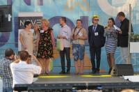 Dni Opola 2017 - Karaoke, Pokaz mody 50+, Piknik rodzinny - 7795_foto_24opole_138.jpg