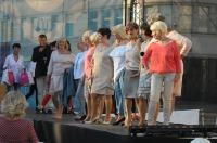 Dni Opola 2017 - Karaoke, Pokaz mody 50+, Piknik rodzinny - 7795_foto_24opole_146.jpg