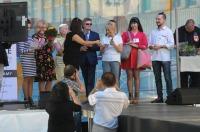 Dni Opola 2017 - Karaoke, Pokaz mody 50+, Piknik rodzinny - 7795_foto_24opole_164.jpg