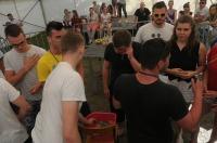 Piastonalia 2017 - Bitwa Akademików - 7820_foto_24opole_176.jpg