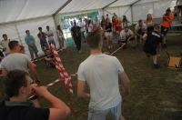 Piastonalia 2017 - Bitwa Akademików - 7820_foto_24opole_267.jpg